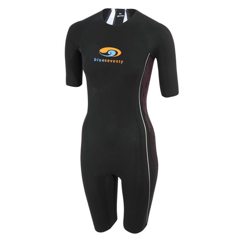 PZ4TX+ Swimskin (Women's)