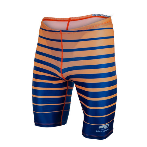 California Jammer - Sunset Stripe