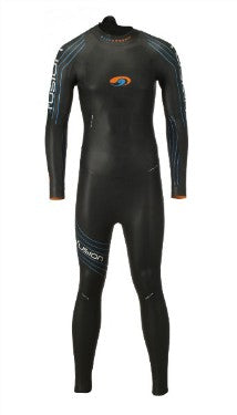 Wetsuits Available at Landry's