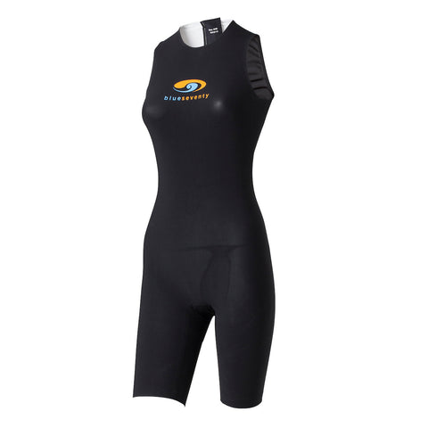 PZ2-TX Swimskin (Women's)