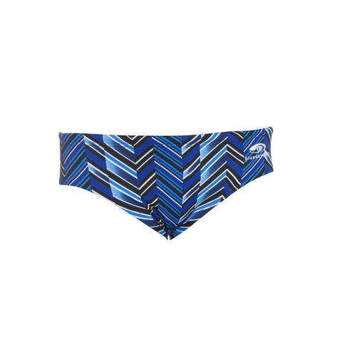 Chevron Brief