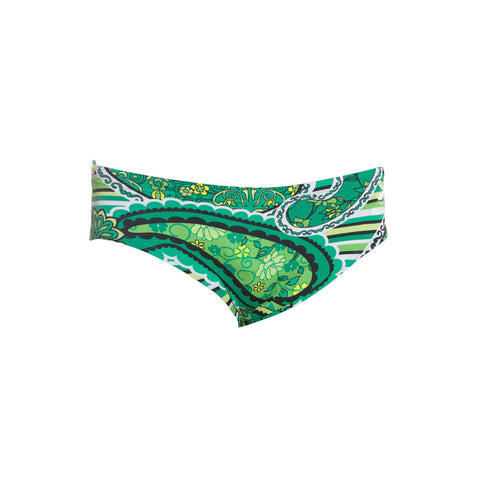 Lotus Brief