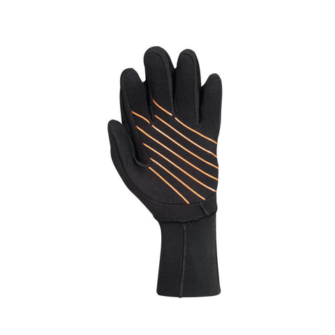 Webbed Swim Gloves