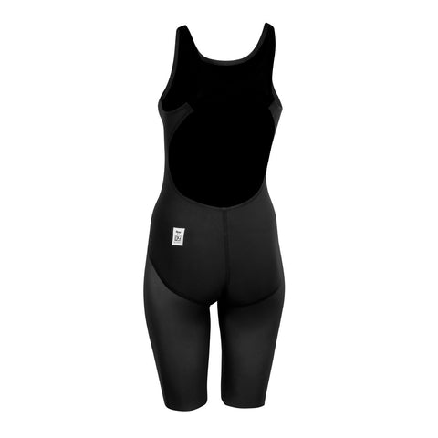 Women's Tech Suits