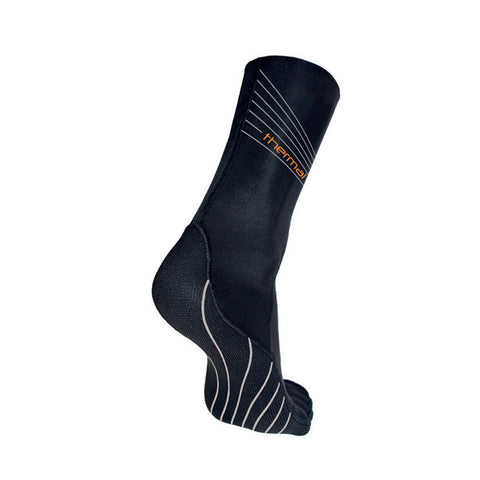 Thermal Swim Socks