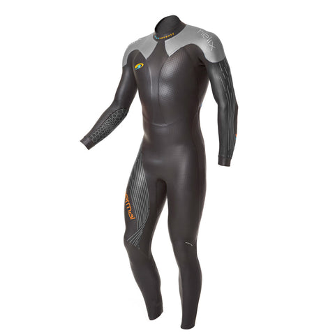 Thermal Helix (Men's)