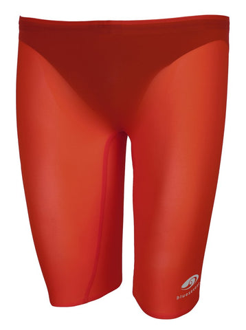 neroTX jammer red (discontinued color)