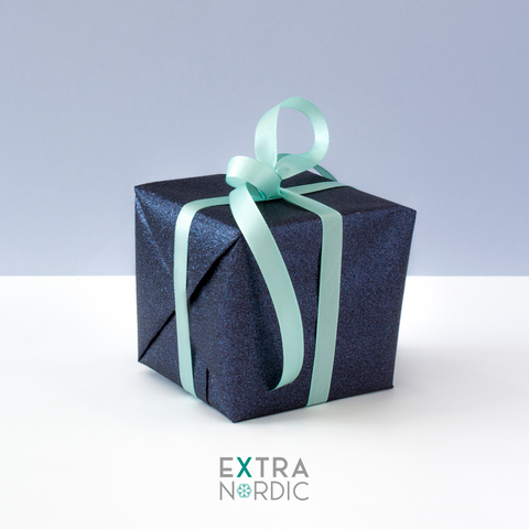 Extra Nordic Gift Card