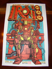 Iron Man 08 Phillips