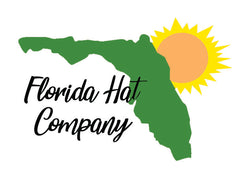 Florida Hat Company