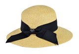 Small Brim Sash