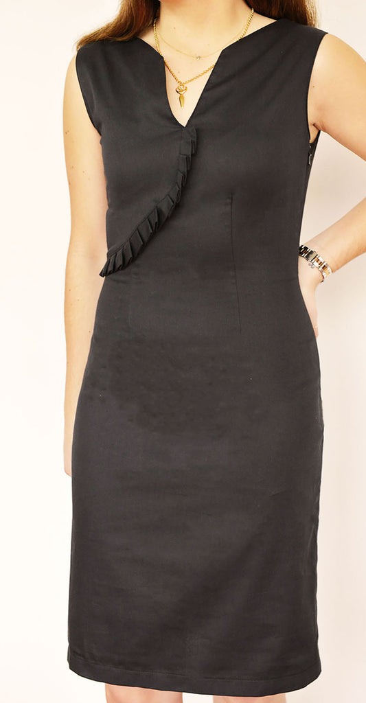 Sustainable LBD