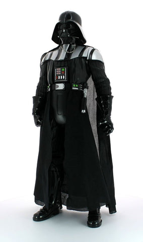 Star Wars Darth Vader 31-Inch Action Figure