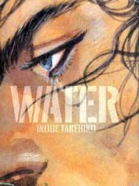 Water (Vagabond Illustration Collection)