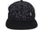 Naruto Shippuden Weapon Fitted Flatbill Cap