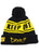 Durarara Keep Out Beanie Hat