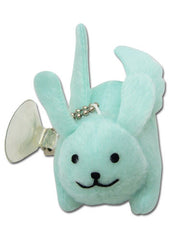 Hetalia Youseisan Car Plush Hanging Accessory