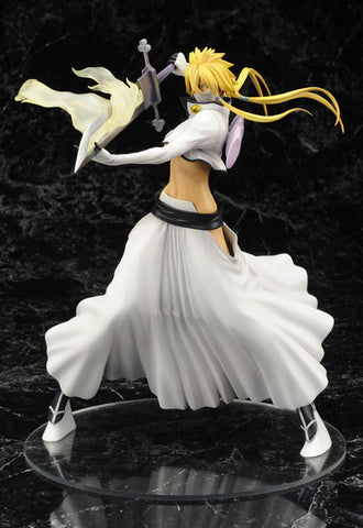 Bleach: Tia Halibel 1/8 PVC Figure