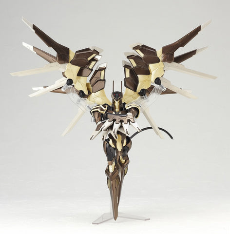 Zone of the Enders Anubis Revoltech Yamaguchi Series No.113 Action Figure