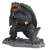Gamera 2 Attack of Legion: G2 Gamera Polystone Figure