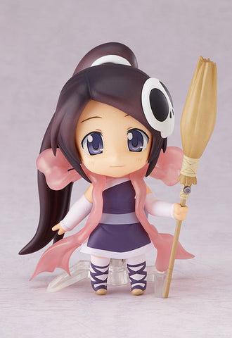 The World God Only Knows: Elsie Nendoroid Action Figure