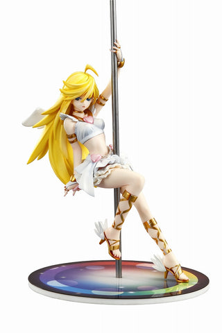 Panty & Stocking with Garterbelt: Panty Metamorphose Ver. 1/7 PVC Figure