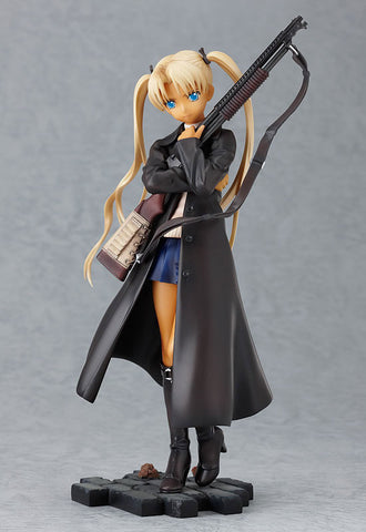 Gunslinger Girl: Triela Good Smile Company Ver. 1/8 PVC Figure