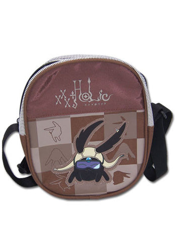 xxxHolic Tv Mokono Bag
