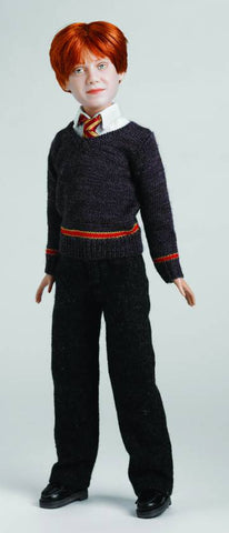 TONNER HARRY POTTER RON WEASLEY 12-IN DOLL