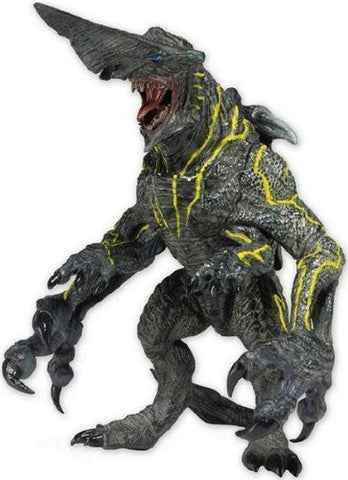 Neca Pacific Rim - Series 1 - Knifehead Kaiju 7 Inch Action Figure