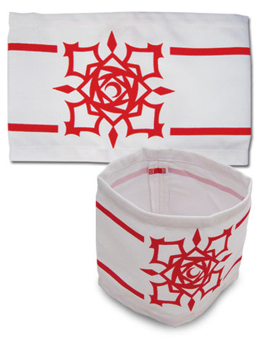 Vampire Knight Protectors of Cross Academy (Day Class) Armband