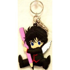 X/1999: Key Chains - Kamui