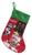 Naruto: X Mas Christmas Party Stocking