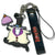 D Gray Man Millennium Earl Cell Phone Charm