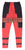 Marvel Deadpool I Am Deadpool Costume Leggings | M