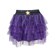 Adventure Time Lumpy Space Princess All Over Print Tutu - One Size