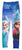 Disney Frozen Elsa and Anna Girls Leggings | L