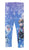 Disney Frozen Icy Hearts Girls Leggings | 9