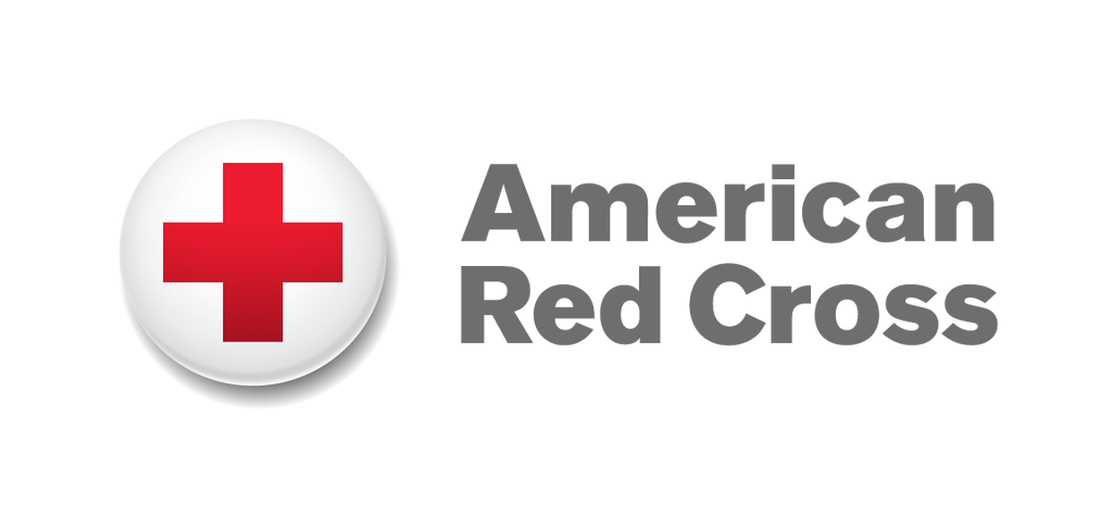 American Red Cross Adult and Pediatric First Aid/CPR/AED Classroom Only