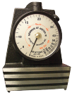 Newman Tension Meter - 1E