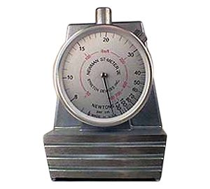 Newman Tension Meter - 2E