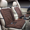 12V Heated Seat Cushion