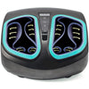 Electric Deep Kneading Shiatsu Foot Massager Machine