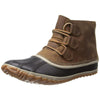 Women Rain Snow Boot