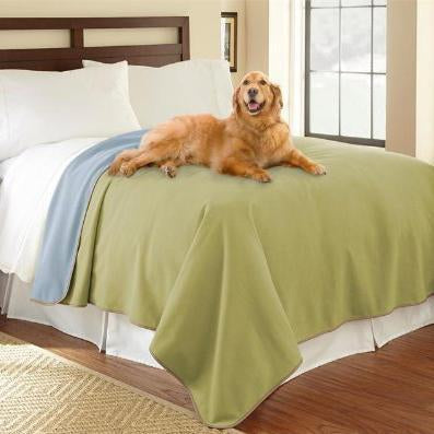 100% Waterproof Furniture Cover Pets People