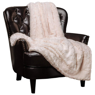 Super Soft Light Weight Cozy Warm Blanket
