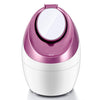 Portable Facial Steamer For Acne Treatment