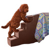 Portable/Lightweight Pet Bed