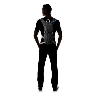 Backpack For Carrying Multi-Tool