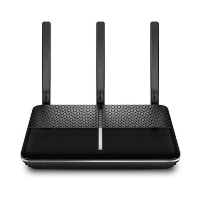 1.8GHz dual-core Ethernet Wireless Router